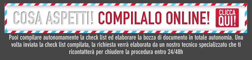 compila-documento-online