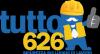 Logo Nuovo Tutto626