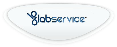 Logo Labservice