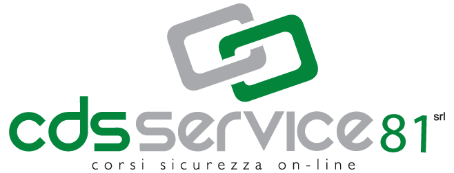 logo-cdsservice-81