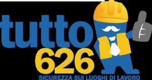 Logo Tutto626 nuovo 2