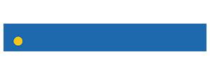 Numero Verde 800 14 66 25