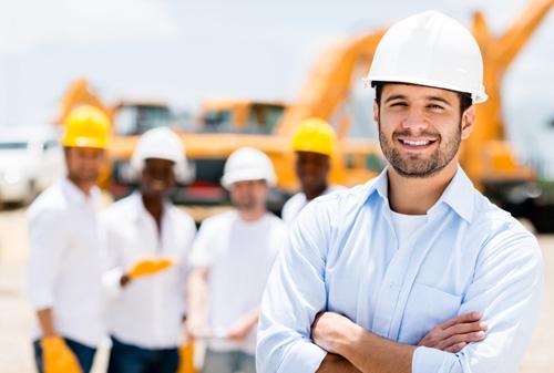 consulenza-sicurezza-lavoro