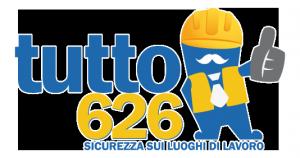 Logo Tutto626 nuovo