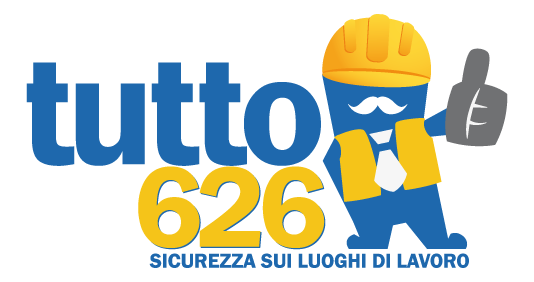 logo tutto626 bianco
