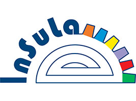 Progetto InSula INAIL