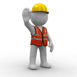 sicurezza-lavoro-interpelli