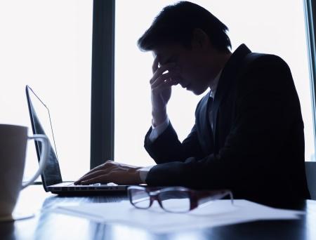 stress-lavoro-correlato
