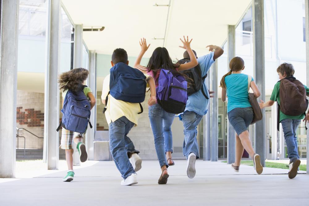 sicurezza-scuola