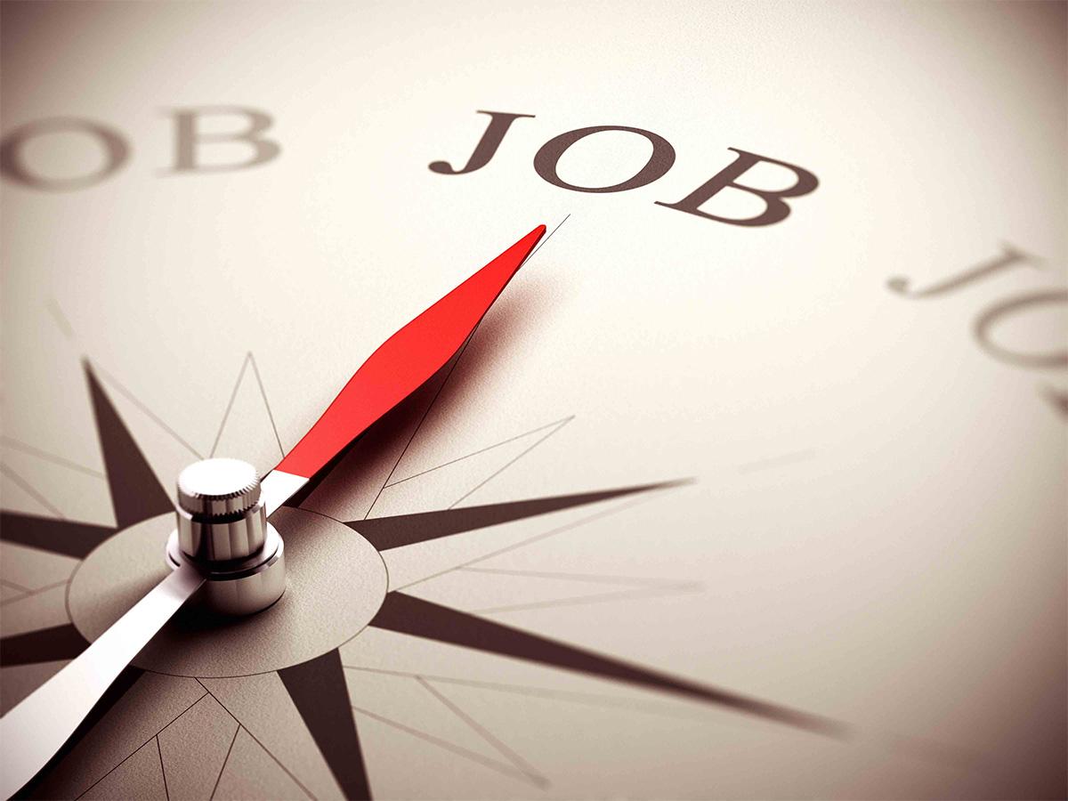 job_act_Lavoro