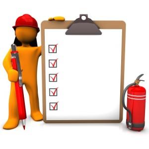 manuale-inail-antincendio