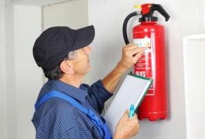 corso antincendio addetto rischio basso