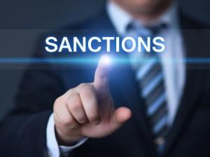sanzioni-dirigenti-preposti
