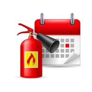sicurezza-antincendio