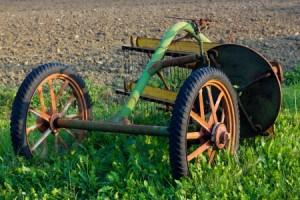 sicurezza-macchine-agricole