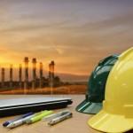 interpello-sicurezza-lavoro