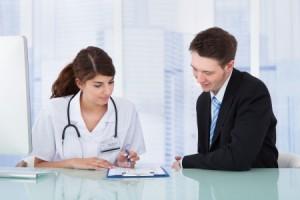 interpello-visite-mediche