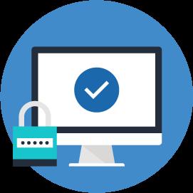 corsi privacy trattamento dati