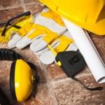 Bando Inail sicurezza sul lavoro