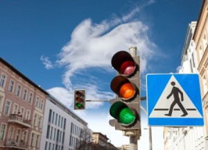 interpello-segnaletica-stradale