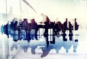 sicurezza-lavoro-commissione