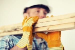 accordo-sicurezza-lavoro