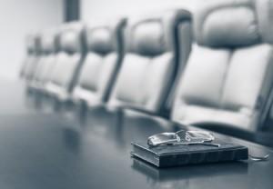 commissione-consultiva-componenti