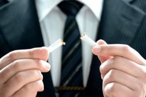 fumo-in-azienda