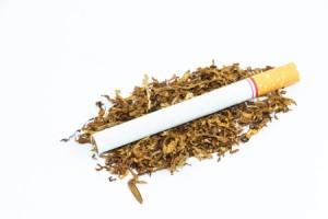 provvedimento-fumo