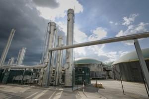misure-antincendio-depositi-gas