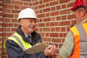sicurezza-lavoro-bando-inail