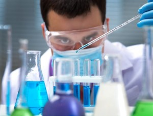 sostanze-chimiche-bollettino-informativo