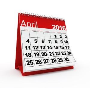 aprile-2016