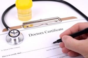 chiarimenti-certificato-medico