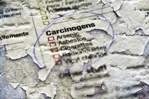 agenti-cancerogeni