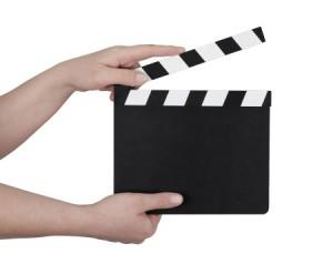 premio-cinematografico