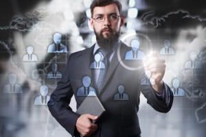 regolamento-ue-dati-personali
