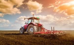 bando-isi-inail-imprese-agricole