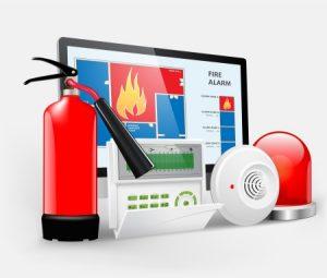 norme-prevenzione-incendi