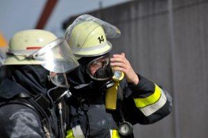 nota-vigili-fuoco-articoli-pirotecnici