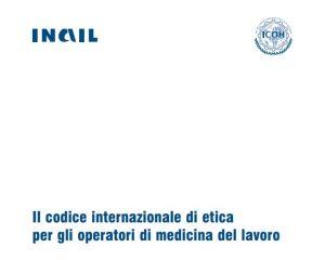 codice-internazionale-etica-medicina-lavoro-immagine