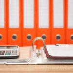 legge-istruzioni-informazioni-documenti