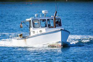 pesca-incentivi