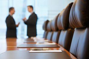commissione-consultiva-permamente