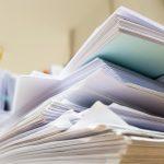 documenti-circolari