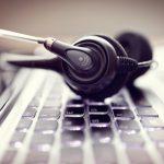 controllo-a-distanza-lavoratori-call-center
