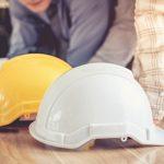 obblighi-datore-di-lavoro-sicurezza