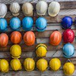 obblighi-lavoratore-sicurezza-sul-lavoro