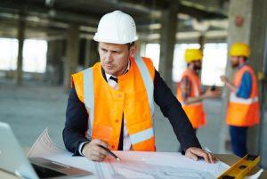 obblighi-preposto-sicurezza-sul-lavoro