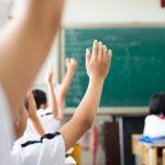 edilizia-scolastica-miur